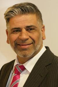 Farid El-Khassim